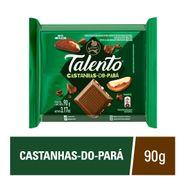 0b4376428778ec885522d06e2de87547_chocolate-garoto-talento-ao-leite-com-castanhas-do-para-90g---chocolate-garoto-talento-ao-leite-com-castanha-do-para-tablete-90-g---1-un_lett_1