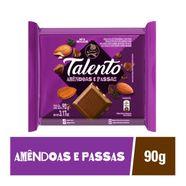 a68f3524ba3d8202c1a5f35010f42a8c_chocolate-garoto-talento-ao-leite-com-amendoas-e-passas-90g---chocolate-garoto-talento-ao-leite-com-amendoas-e-passas-tablete-90-g---1-un_lett_1