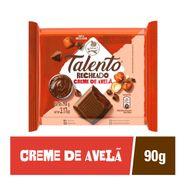 b029093dd2f9125ef216a25d06635ef6_chocolate-garoto-talento-recheado-creme-de-avela-90g---choc-garoto-talento-90g-ta-rech-cr-avela---1-un_lett_1