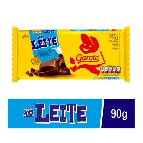 ece130009db29ebeadc1cf8951f99ccf_chocolate-garoto-ao-leite-90g---choc-garoto-90g--ao-leite---1-un_lett_1