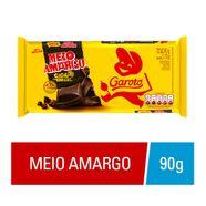 406cbb90e0a2199e847dffec04253e03_chocolate-garoto-meio-amargo-90g---choc-garoto-90g-ta-m-amargo---1-un_lett_1