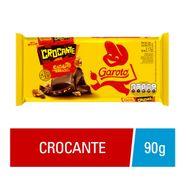 d5d5f1a8f3f496801596e46cf304212e_chocolate-garoto-crocante-90g---choc-garoto-90g--croc---1-un_lett_1
