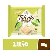 575fda6df7966f123bf19ab6e6a27691_chocolate-talento-com-recheio-de-limao-90g---choc-garoto-talento-90g---bco-rech-torta-limao---1-un_lett_1