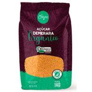 acucar-demerara-organico-organ-sem-gluten-1kg