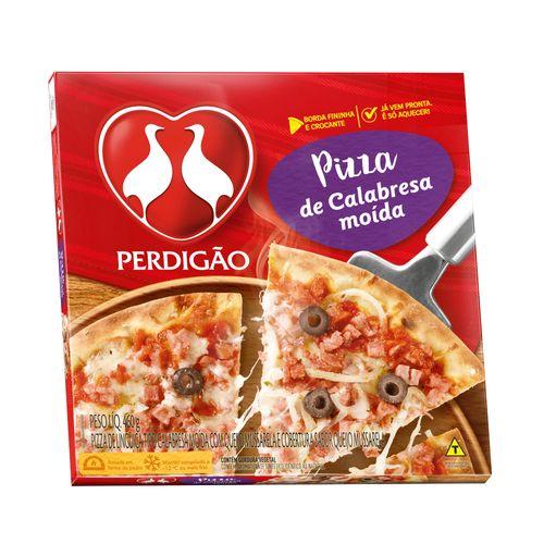 Pizza-Calabresa-Moida-Perdigao-Caixa-460g