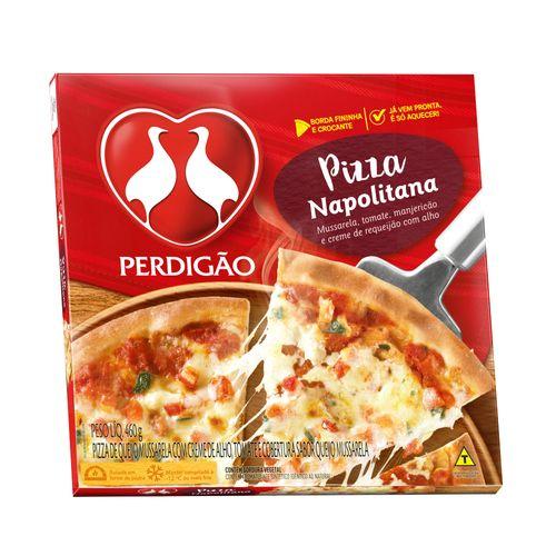 Pizza-Napolitana-Perdigao-Caixa-460g