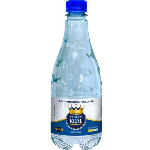 Agua-Mineral-Porto-Real-Sem-Gas-500ml