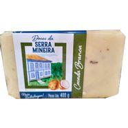 Cocada-Branca-Doces-da-Serra-Mineira-Mart-Colorida-400g