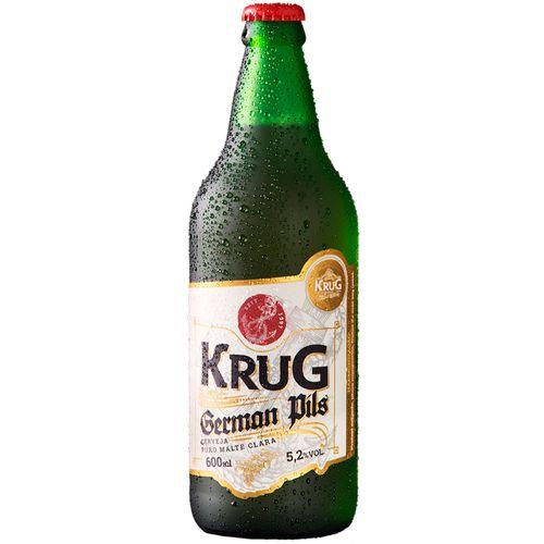 cerveja-krug-german-pils-puro-malte-600ml