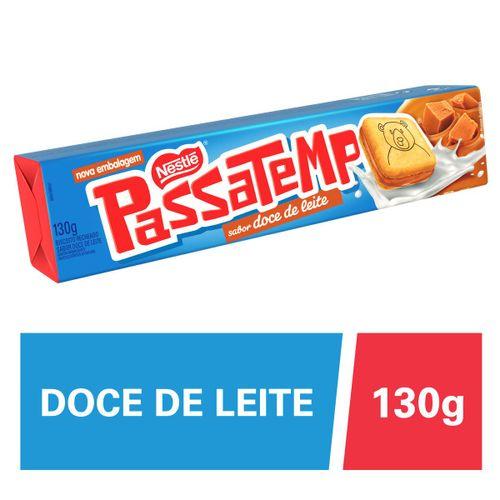 b17b0d34fc69f12de35e97dd70182f7e_biscoito-recheado-passatempo-doce-de-leite-130g---bisc-rech-passatempo-130g-pc-doce-leite---1-un_lett_1