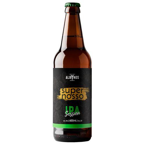 Cerveja-Albanos-Super-Nossa-Session-Ipa-600ml