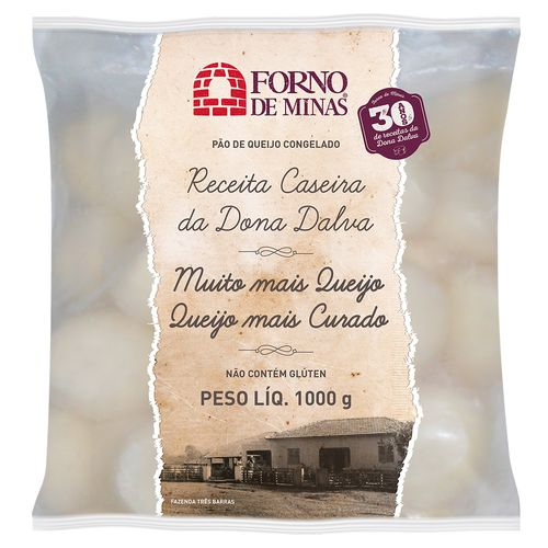 Pao-de-Queijo-Forno-de-Minas-Congelado-1Kg-Edicao-Especial-30-anos