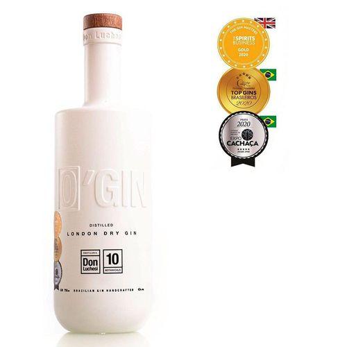 Gin-O-Gin-London-Dry-700ml