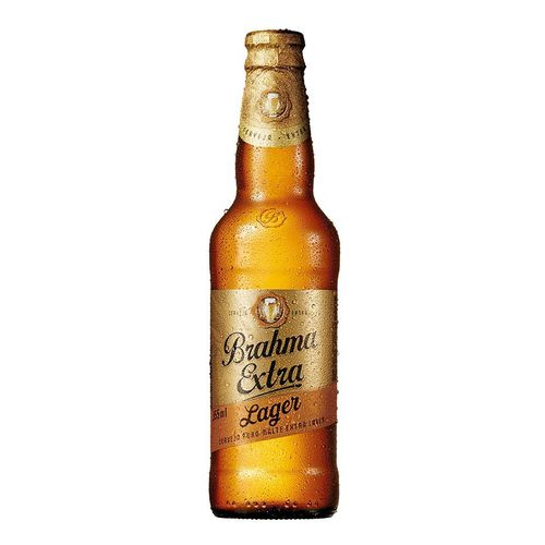 2879aeaeccce480d2adb4d926ac093f8_cerveja-brahma-extra-lager-long-neck-355-ml_lett_1