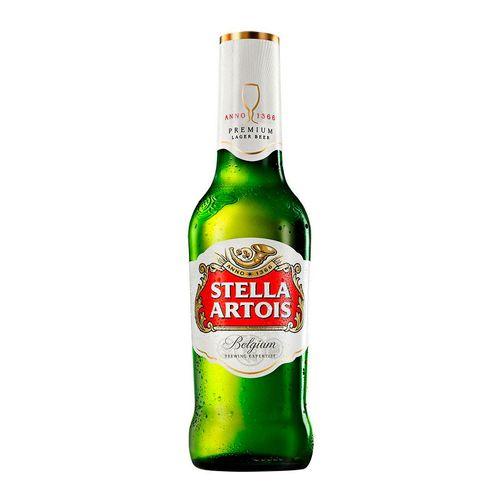 cerveja-stella-artois-long-neck-275-ml