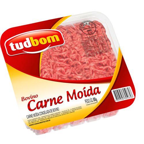 Carne-Moida-Tudbom-Congelada-1kg