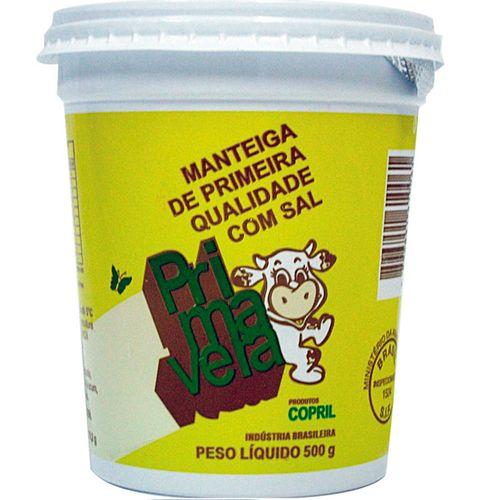 Manteiga-Primavera-com-Sal-500g