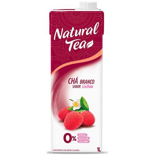 Cha-Branco-Pronto-Natural-Tea-com-Lichia-1l