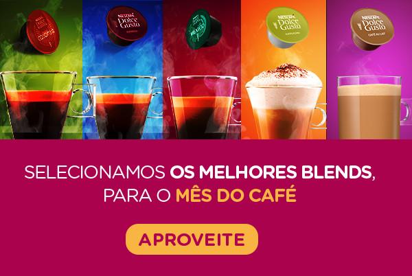 Nestlé Maio