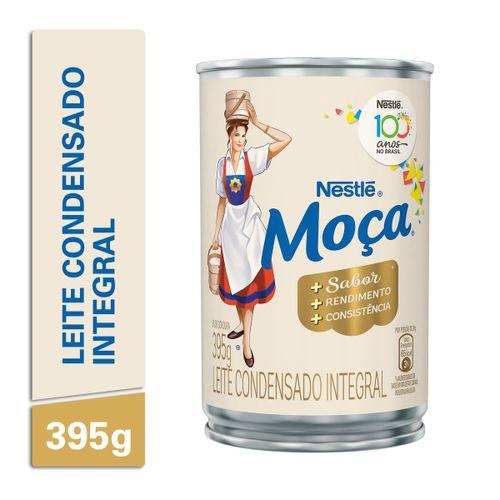 5f50886fa980aa99444618b063ec8f1a_leite-condensado-moca-lata-395g-leite-condensado-moca-lata-395-g_lett_1