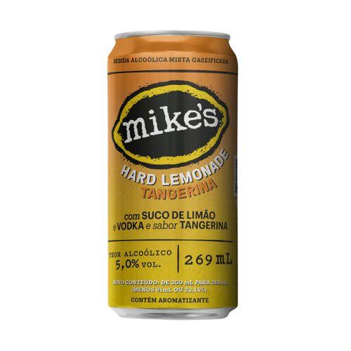 8bbf9e4dd855930fd9df633214195a63_bebida-mista-mike-s-hard-lemonade-tangerina-269ml_lett_1