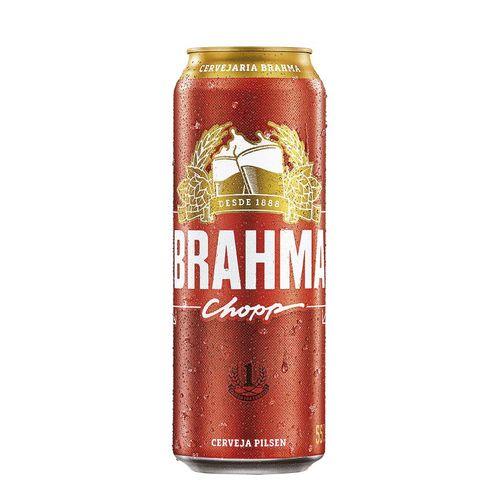 2b7e847f337c4d70e7ffbb0245fab862_cerveja-brahma-latao-550ml_lett_1
