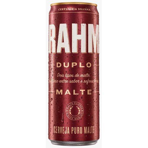 10e4efeb935ad120ab3b020021d5670b_cerveja-brahma-duplo-malte-puro-malte-lata-350ml-cerveja-brahma-duplo-malte-350ml_lett_1