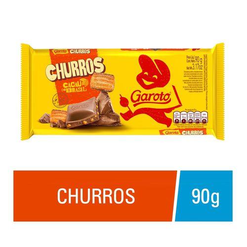 7891008114690-Garoto-GAROTO-Tablete-Churros-4-90g---product.category--