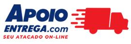 Apoio Entrega Logo